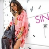 Singer22 (Singer22.com) **DNR** - Washington DC: $50 for $110 Worth of Fashion-Forward Clothing and Accessories from Singer22