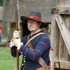 Half Off to Henricus Historical Park in Chester