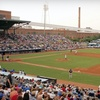 Durham Bulls – Up to 58% Off Tickets
