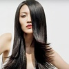 Up to 51% Off Hair Services at Eden, An Aveda Lifestyle Salon and Spa