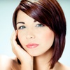 Up to 59% Off Hair Services in Temecula