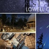 Half Off Lowell Observatory Membership