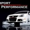 60% Off Automotive Services