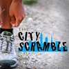 The City Scramble - Spanish Quarter: $45 for a Two-Person Team Registration for The City Scramble on Saturday, August 7, in St. Augustine ($90 Value)