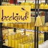 $8 for Honey and Gifts at beekind