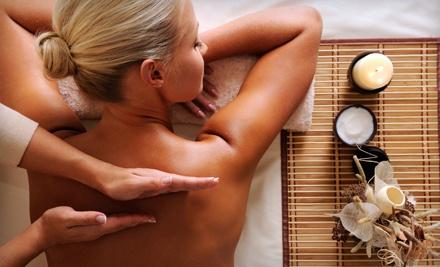 Verde Wellness & Massage - Verde Wellness & Massage in Chicago