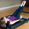 Up to 59% Off at Pilates Chattanooga