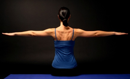 Ultimate Fitness: 5 Fitness Classes - Ultimate Fitness in Evanston