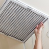 45% Off HVAC System Cleaning
