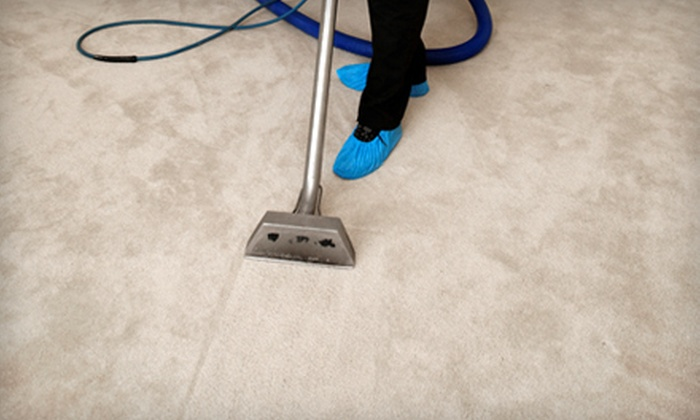 Michigan Carpet Cleaning - Ann Arbor: Carpet or Sofa Cleaning from Michigan Carpet Cleaning
