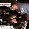 Up to 66% Off Fall Auto-Maintenance Package