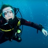 Up to 56% Off Diving Certification in Franklin