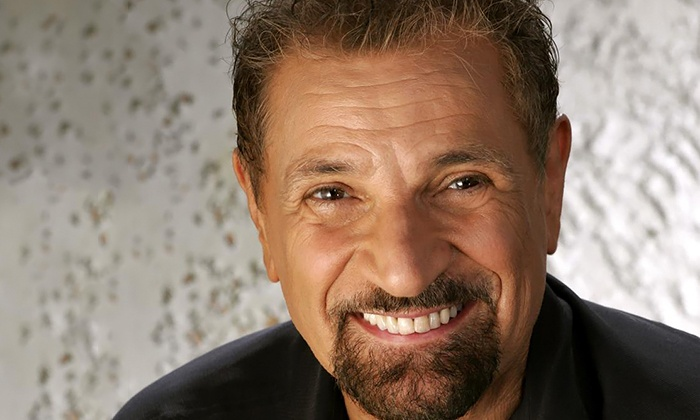 A Night of Rock n Soul featuring Felix Cavaliere and Darlene Love - Lakeland Center: A Night of Rock n Soul with Felix Cavaliere's Rascals & Special Guest Darlene Love on March 25 (Up to 49% Off)