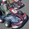Up to 59% Off at Willow Springs Racing