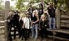 Lynyrd Skynyrd - DTE Energy Music Theatre: Lynyrd Skynyrd (Saturday, August 29, at 8 p.m.)