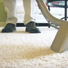51% Off Carpet Steam Cleaning