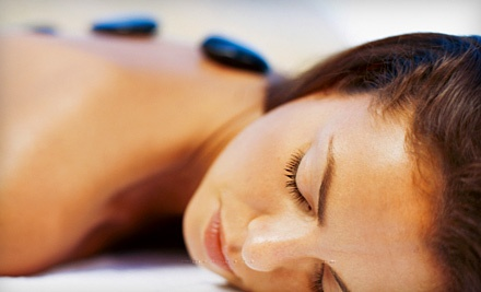 Amae Tranquility Massage - Amae Tranquility Massage in Kingwood