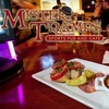 Half Off at Mister Tramps Sports Pub and Café