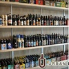 57% Off Wine & More at The Urban Grape