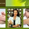Up to 68% Off at Austin Family Acupuncture