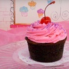 Up to 52% Off Cupcakes or Birthday Party in Searcy