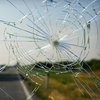 Up to 71% Off Windshield Repairs