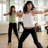 Up to 77% Off Dance Classes in Durham