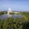 Up to 48% Off at Best Western Lake Buena Vista Resort Hotel in Greater Orlando