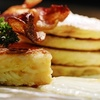 Up to 58% Off Home-Delivered Meals from Christophe's Kitchen