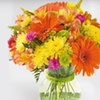 Half Off Flowers at Coe's Floral and Gifts