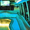 Half Off Two-Hour Party-Bus Rental