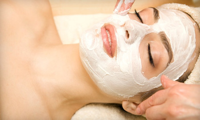 Youthful Endeavors MedSpa - Manitowoc: $35 for a Deluxe SkinMedica Rejuvenation Facial at Youthful Endeavors MedSpa in Manitowoc ($72 Value)