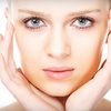 Up to 73% Off IPL Photofacial or Tattoo Removal