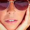 Up to 62% Off Airbrush Tanning at iBeach Tan