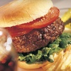 $5 for Diner Fare at The Cotton Boll Grill