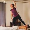 51% Off an Ashiatsu Massage at Nola Bliss Massage