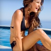 Up to 88% Off Laser Hair Removal in Bayside