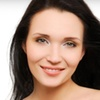 Up to 84% Off Cosmetic Treatments in Lincoln