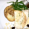 $5 for Lunch Fare at Little House Bistro