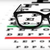 76% Off at Southern Eyes Eye Care Center