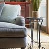 Limpieza de tapicería de sofá
