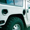 73% Off Large SUV Limo Ride