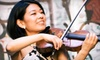 Up to 53% Off Ticket to the Boston Civic Symphony