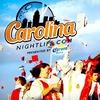 Carolina Nightlife - University City North: $10 Ticket to the College Graduation Bar Crawl from Carolina Nightlife ($20 value)