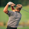 Up to 52% Off Unlimited Golf Day in Sainte Genevieve