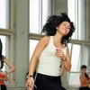 Up to 67% Off Pole-Dancing or Zumba Classes