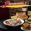 $10 for Cajun Fare at Larriviere's in Gallatin