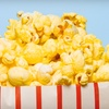 Half Off at Pop O Licious Popcorn in Des Plaines