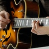 Up to 51% Off Two Guitar Lessons in Hampden