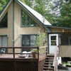 46% Off Chalet Stay at The PA Chalet in Lake Ariel